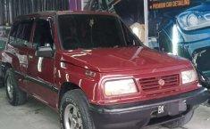 Dijual mobil bekas Suzuki Sidekick 1.6, Sumatra Utara