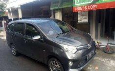 Jual cepat Toyota Calya G 2018 di Jawa Timur