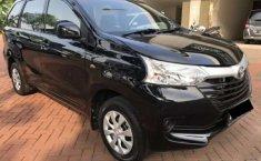 Banten, jual mobil Toyota Avanza E 2016 dengan harga terjangkau