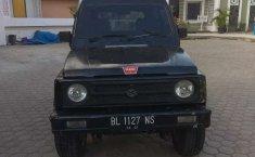 Mobil Suzuki Jimny 1993 terbaik di Aceh