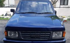Dijual mobil bekas Isuzu Panther 2.5, Jawa Timur