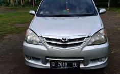Mobil Daihatsu Xenia 2008 Li FAMILY dijual, Jawa Timur