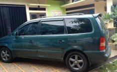 Jawa Barat, jual mobil Hyundai Trajet GLS 2002 dengan harga terjangkau