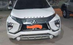 Jual Mitsubishi Xpander ULTIMATE 2018 harga murah di Sumatra Utara