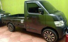 Jual mobil Daihatsu Gran Max Pick Up 1.5 2016 bekas, DIY Yogyakarta