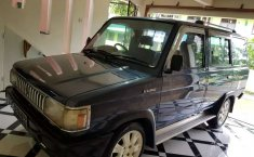 Jawa Tengah, Toyota Kijang 1.5 Manual 1995 kondisi terawat
