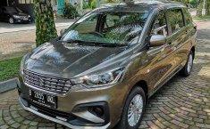Mobil Suzuki Ertiga 2018 GL dijual, DIY Yogyakarta