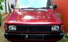 Dijual mobil bekas Toyota Kijang 1.5 Manual, Jawa Barat