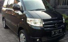 Bali, jual mobil Suzuki APV GX Arena 2012 dengan harga terjangkau