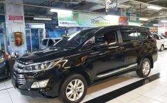 Jual cepat Toyota Kijang Innova 2.4V 2018 di Jawa Timur