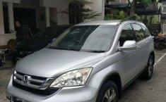 DIY Yogyakarta, Honda CR-V 2.0 i-VTEC 2010 kondisi terawat