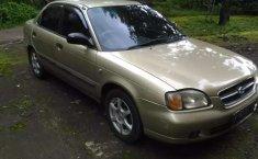 Suzuki Baleno 2000 Jawa Tengah dijual dengan harga termurah