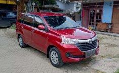 Dijual mobil bekas Toyota Avanza E, Banten