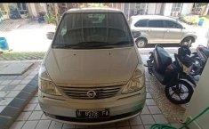 Mobil Nissan Serena 2011 Highway Star dijual, Jawa Tengah