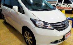 Jual Honda Freed PSD 2012 harga murah di Jawa Timur