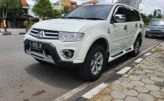 Mobil Mitsubishi Pajero Sport 2015 Dakar terbaik di Jawa Timur