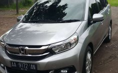Jual mobil Honda Mobilio E 2018 bekas, DIY Yogyakarta