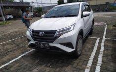 Jawa Barat, Dijual mobil Daihatsu Terios X 2020 terbaik