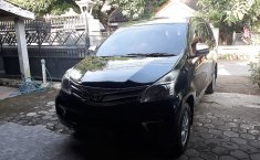 Jual Mobil Bekas Toyota Avanza G 2014 di Jawa Timur