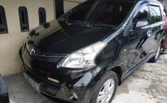 Jual Mobil Bekas Toyota Avanza Veloz 2015 di DIY Yogyakarta