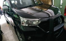 Jual mobil Toyota Avanza G 2015 bekas, DIY Yogyakarta