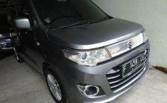 Jual mobil Suzuki Karimun Wagon R GL 2011 bekas, DIY Yogyakarta