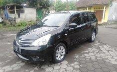 Jual Mobil Bekas Nissan Grand Livina XV 2014 di DIY Yogyakarta