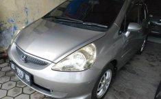 Jual Mobil Bekas Honda Jazz i-DSI 2007 di DIY Yogyakarta
