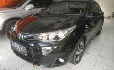 Jual Mobil Bekas Toyota Yaris G 2018 di Bekasi