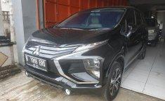 Jual Mobil Bekas Mitsubishi Xpander EXCEED 2018 di Bekasi