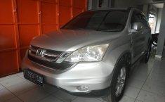 Jual Mobil Bekas Honda CR-V 2.0 2011 di Bekasi