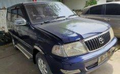 Jual Mobil Bekas Toyota Kijang LGX 2002 di Bekasi