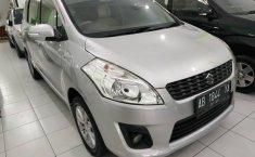 Jual mobil Suzuki Ertiga GX 2012 murah di DIY Yogyakarta
