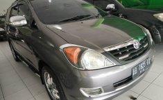 Dijual mobil Toyota Kijang Innova 2.0 G 2008 bekas, DIY Yogyakarta
