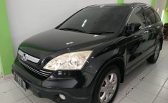 Jual cepat Honda CR-V 2.4 2007 bekas, DIY Yogyakarta
