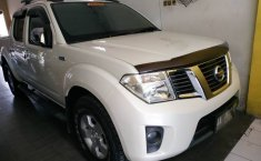 Jual Mobil Bekas Nissan Navara 2.5 2013 di DIY Yogyakarta
