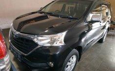 Jual Mobil Bekas Toyota Avanza G 2015 di DIY Yogyakarta