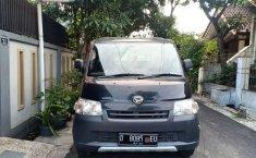 Jual cepat Daihatsu Gran Max Pick Up 2015 di Jawa Barat