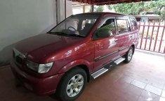 Jawa Timur, jual mobil Isuzu Panther LS 2002 dengan harga terjangkau