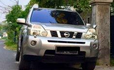 Dijual mobil bekas Nissan X-Trail , Kalimantan Selatan