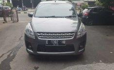 Mobil Suzuki Ertiga 2012 GL dijual, Jawa Barat