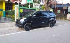 Mobil Daihatsu Xenia 2013 X terbaik di Sumatra Utara