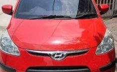 Jual mobil Hyundai I10 1.1L 2009 bekas, Banten