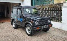 Suzuki Jimny 2003 Sumatra Utara dijual dengan harga termurah
