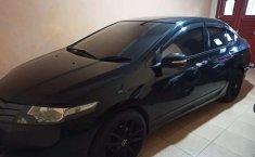 Jawa Timur, jual mobil Honda City VTEC 2010 dengan harga terjangkau