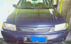 Dijual mobil bekas Mazda Familia , Jawa Barat