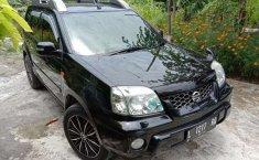 Nissan X-Trail 2004 Jawa Timur dijual dengan harga termurah