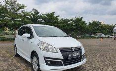 Jual Suzuki Ertiga GX 2015 harga murah di Jawa Tengah