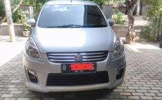 Jawa Tengah, Suzuki Ertiga GX 2014 kondisi terawat