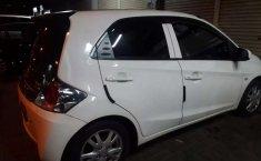 Jual cepat Honda Brio 2013 di Banten